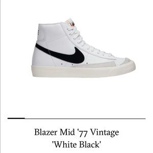 nike size to vans